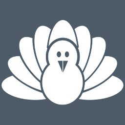 Cold Turkey Blocker Logo
