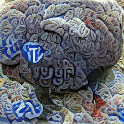 Your brain on TypeScript